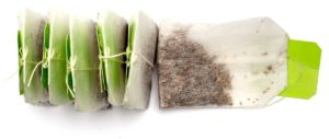 picture of tea-bags-selection