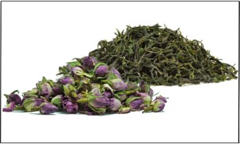 difference-green-herbal-tea