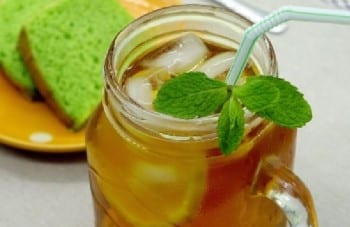 how to make sweet tea - complete guide