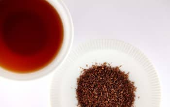 rooibos tea pros and cons